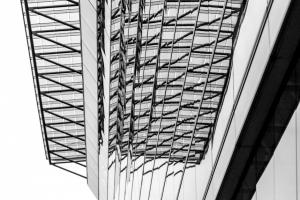 Architectuur-2