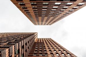Architectuur-5