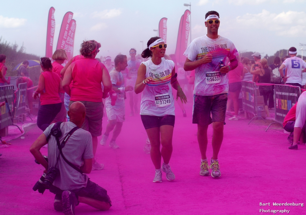 colourrun01.jpg