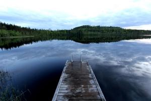 Jyvaskyla, Finland