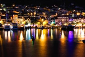 Makarska, Kroatië