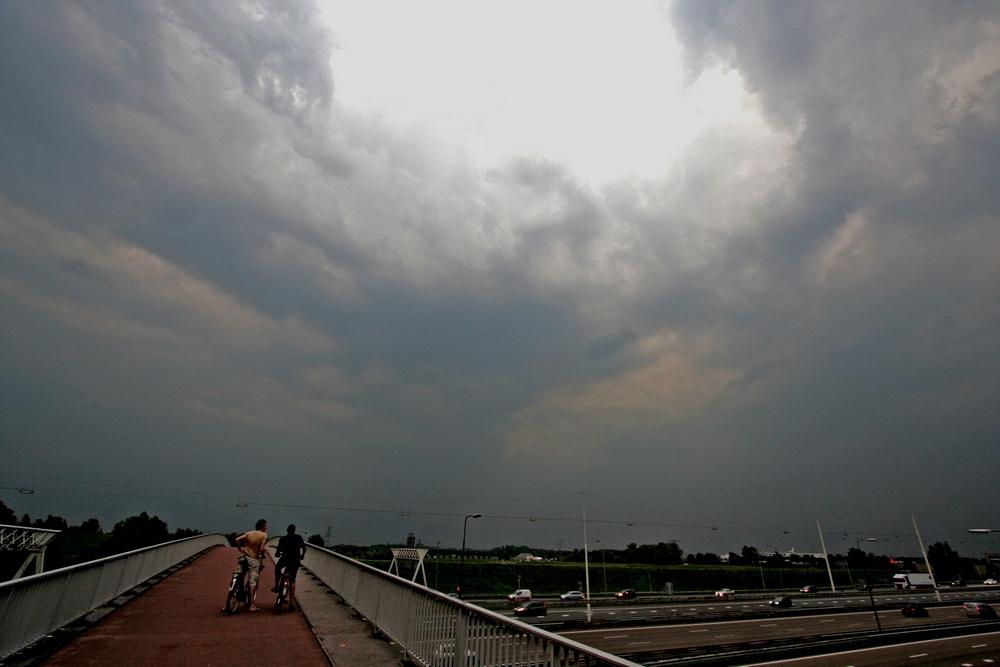 storm6